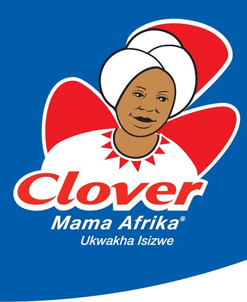 Clover Mama Afrika