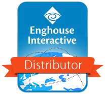 Enghouse Distributor Proteus Management
